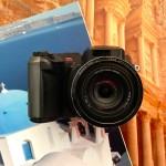 Lo scatto perfetto – 3 regole per fare le migliori foto in vacanza