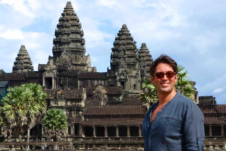 Cambogia 17