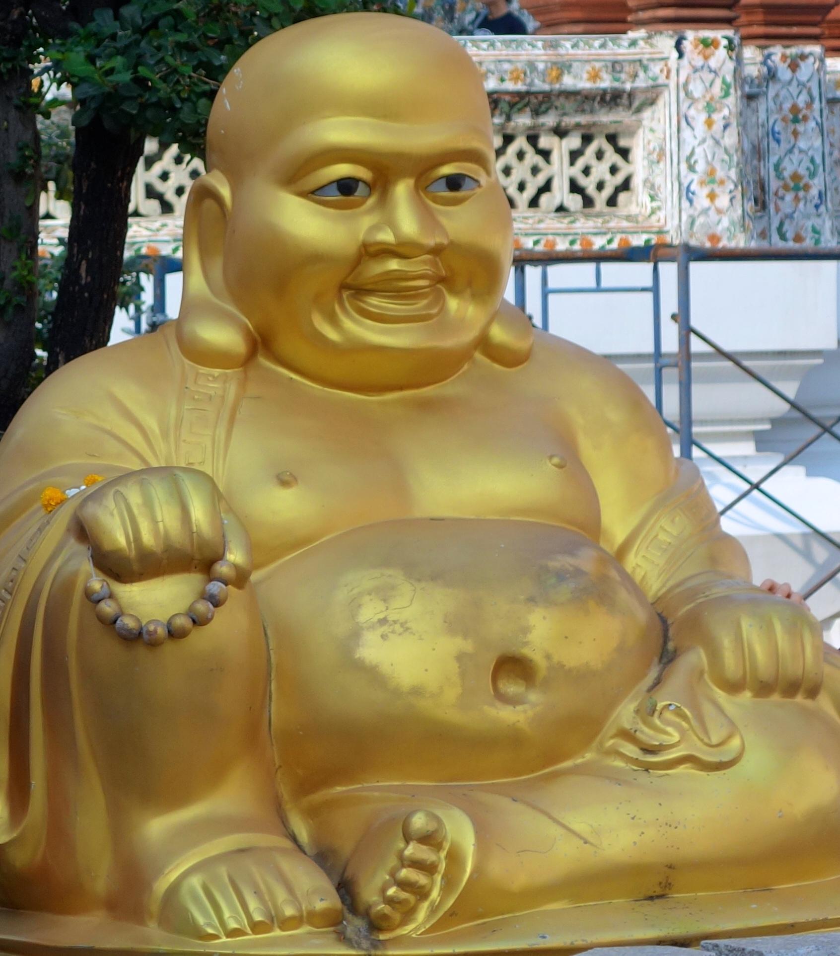 Ale e Viky in Thailandia 10