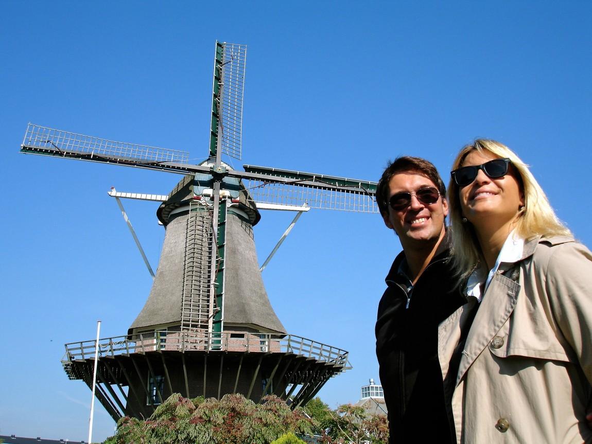 Amsterdam cover