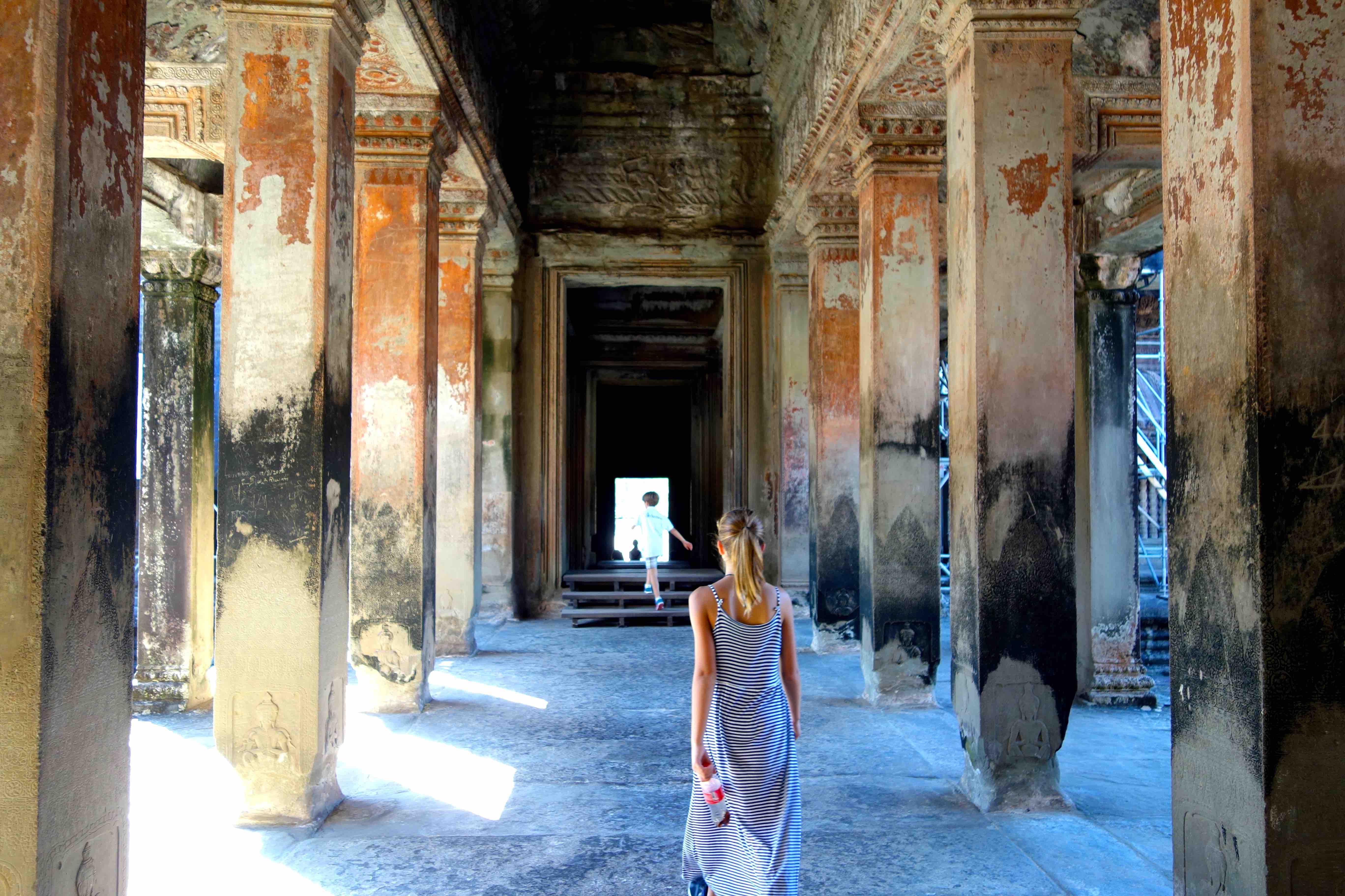 Cambogia 37