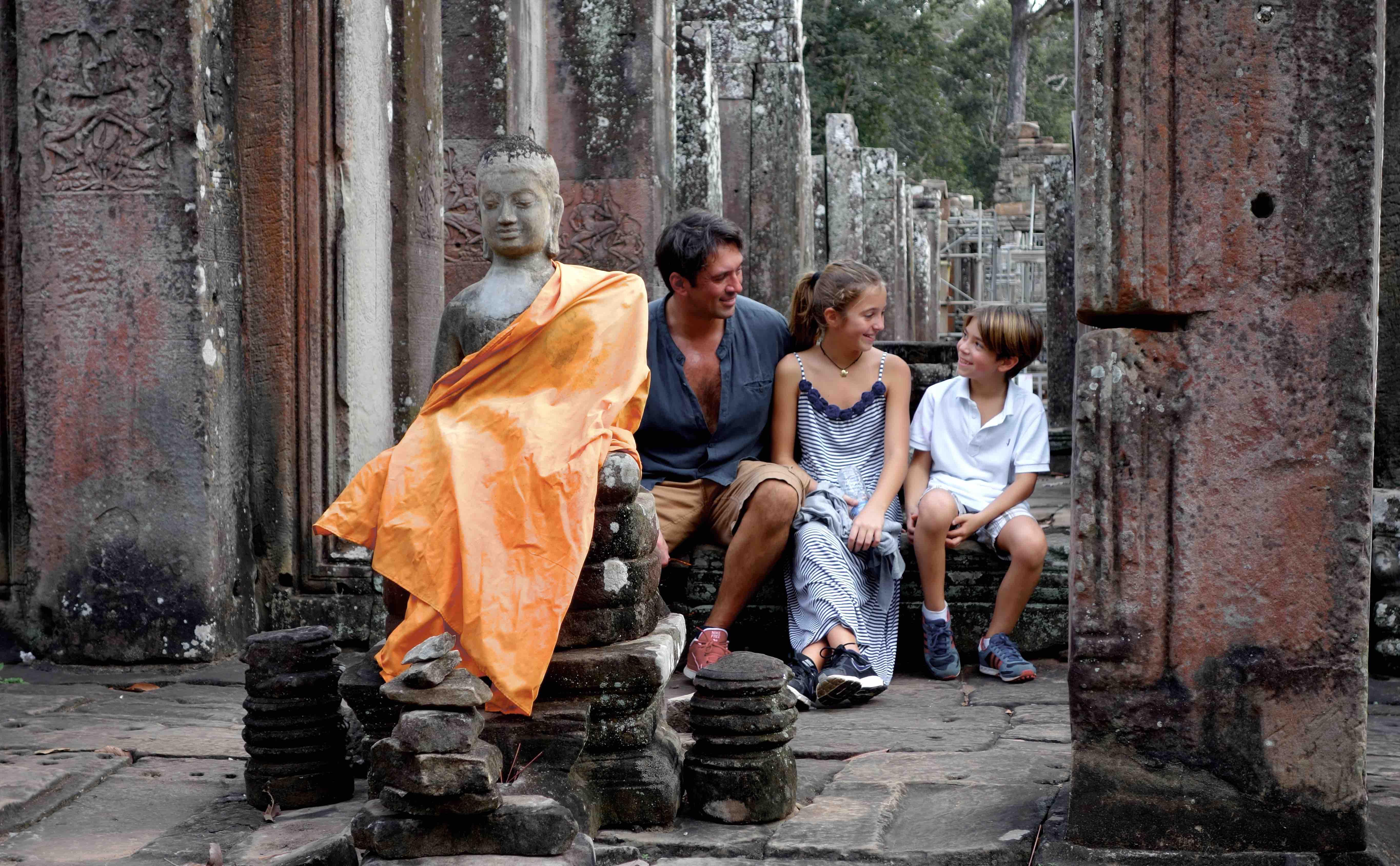 Cambogia 57