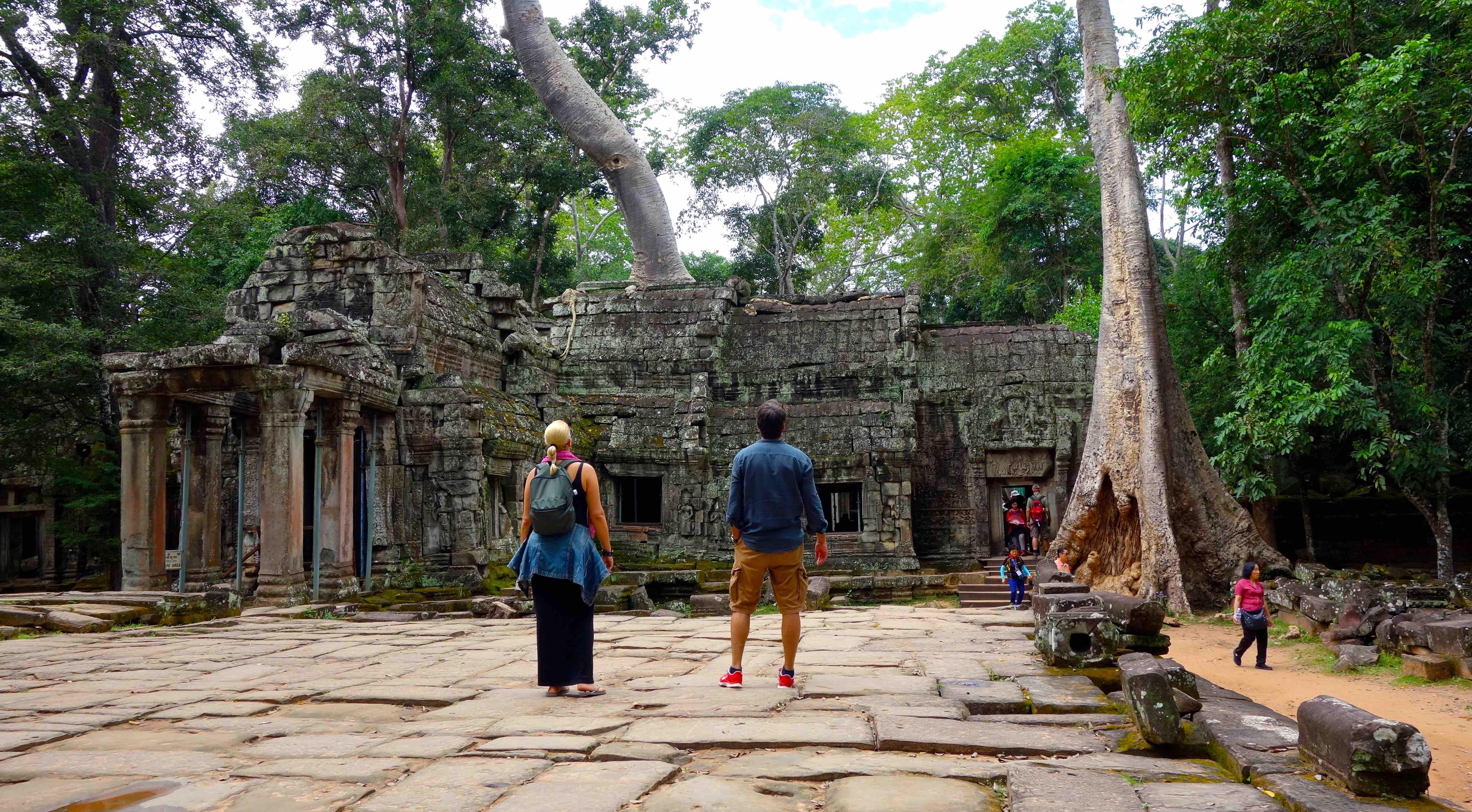 Cambogia 72