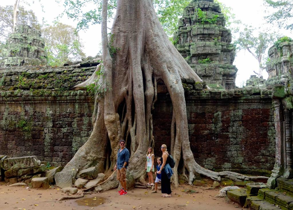 Cambogia 83