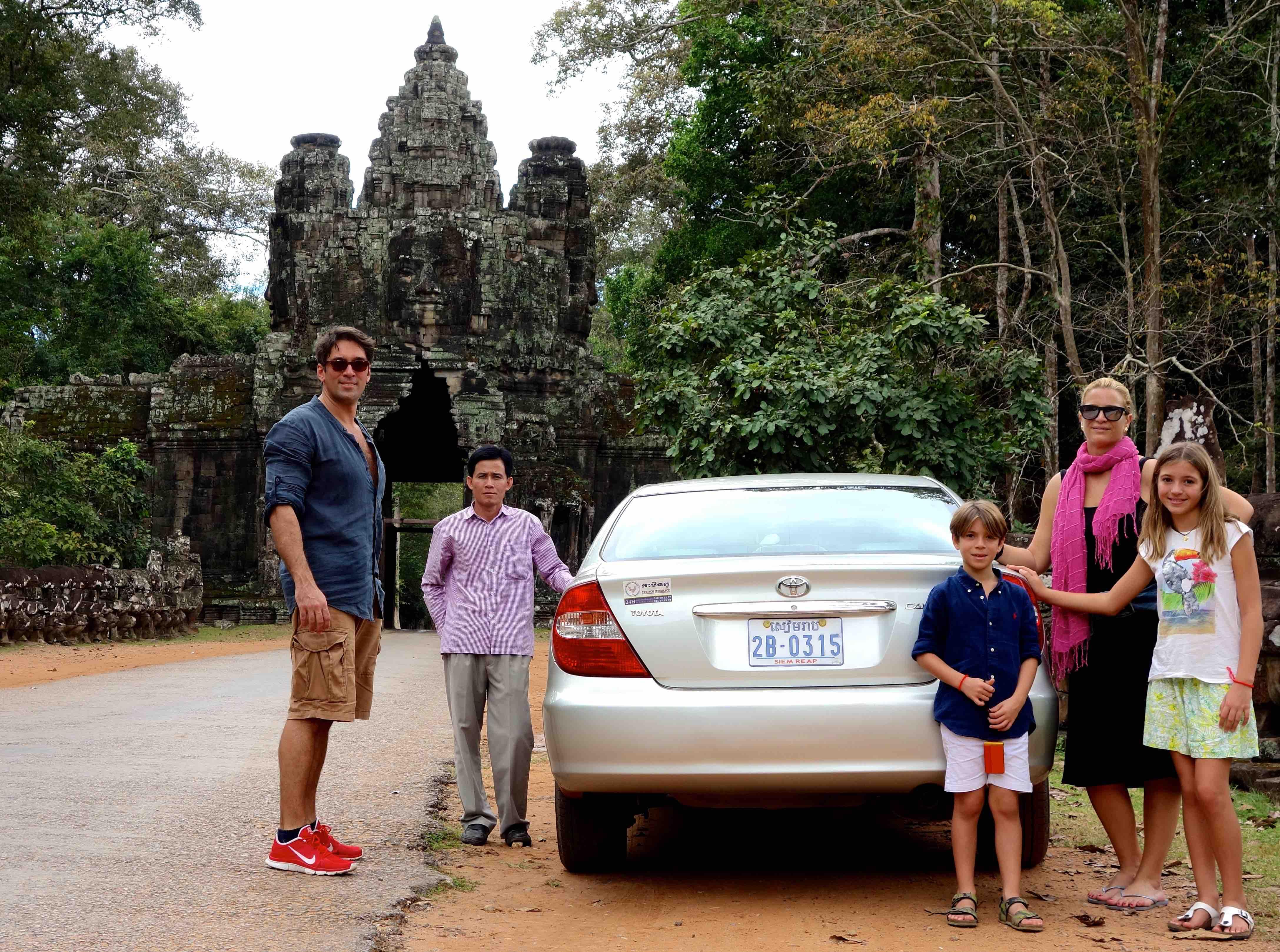 Cambogia 88