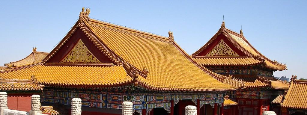 Cina 35