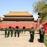Viaggio in Cina con bambini: tutti i consigli su come organizzarlo al meglio