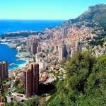 10 consigli su cosa fare e non fare in Costa Azzurra per godersi il giusto del lusso