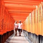 """Pro e Contro della vita in Giappone – 5 cose che vi faranno """"impazzire"""" di questo meraviglioso paese"""
