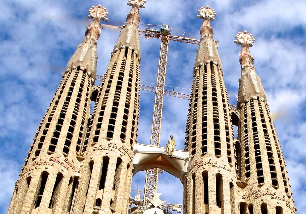 Barcellona 2