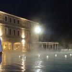 Terme di Saturnia SPA Golf Resort – Il lato migliore dell'inverno