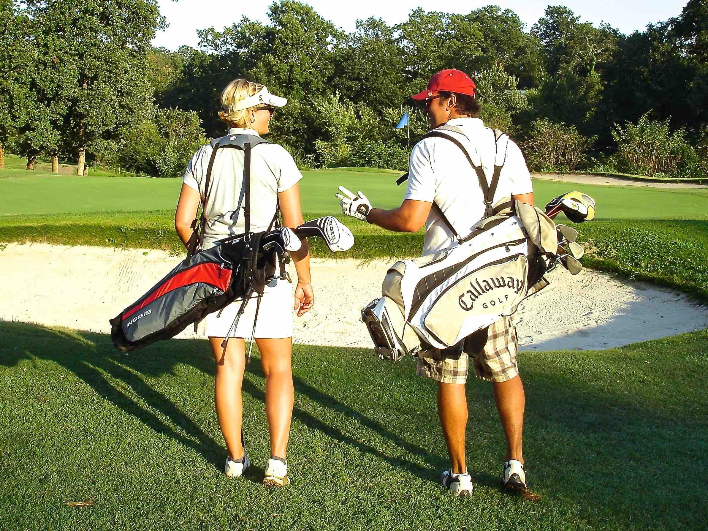 Golf - estate 2013 7