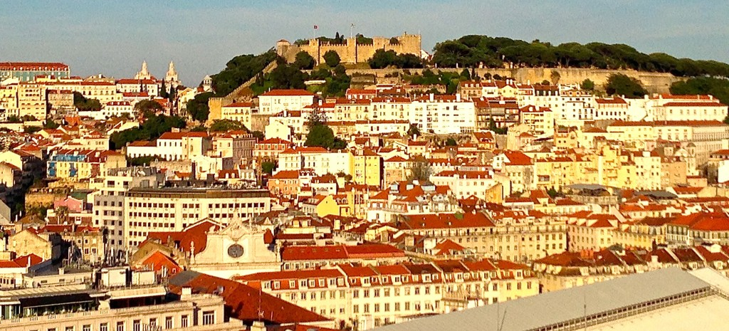 10 cose da vedere a Lisbona