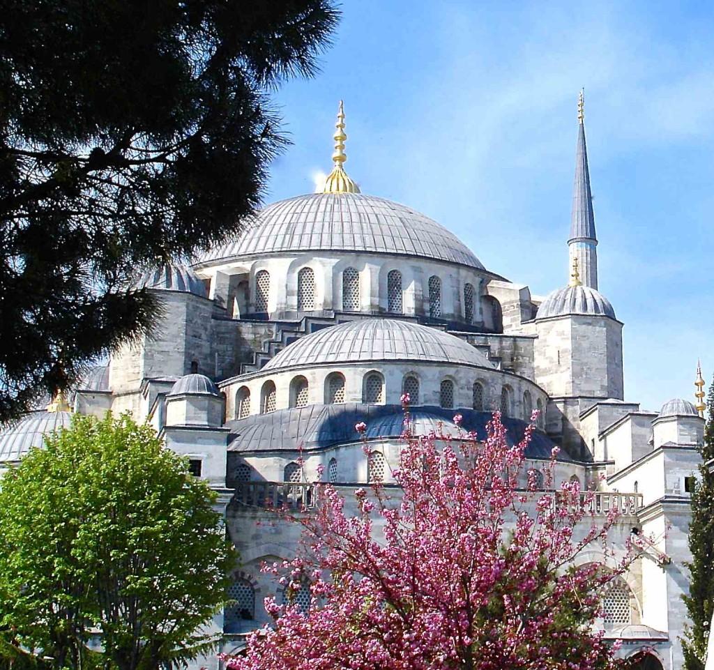 Istanbul 31