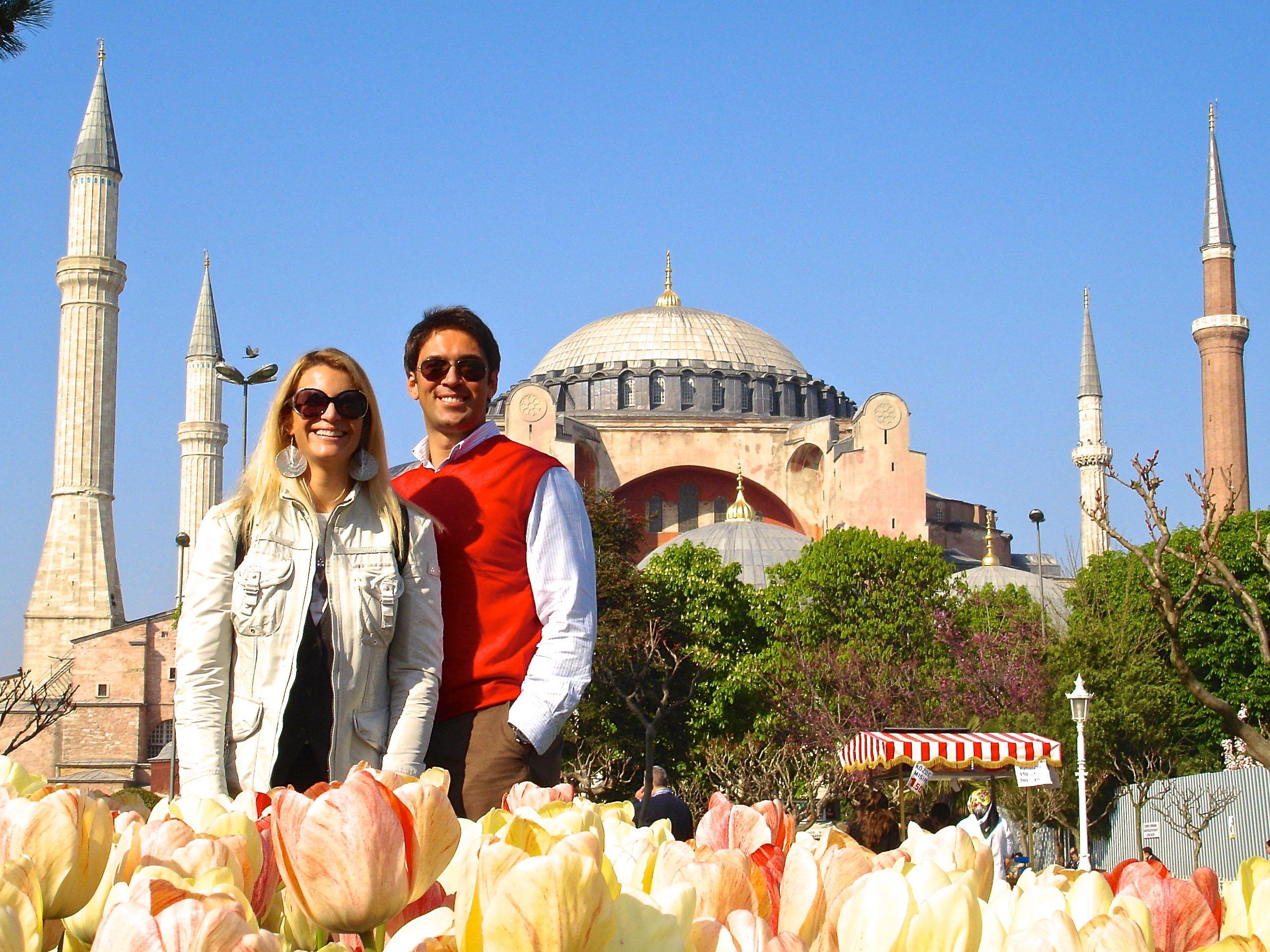 Istanbul 66