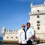 Lisbona e i nostri ricordi