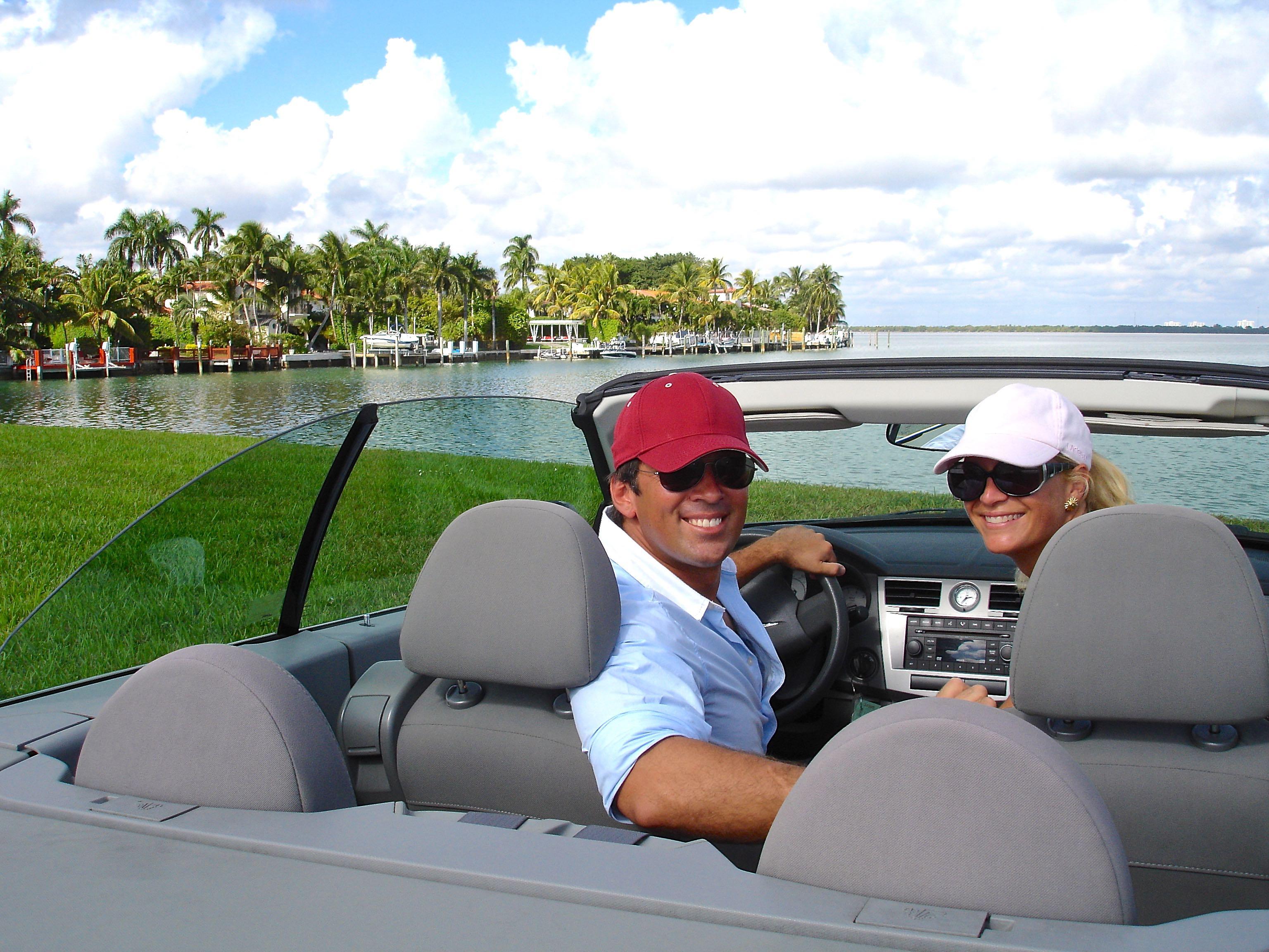 Miami 2009 5
