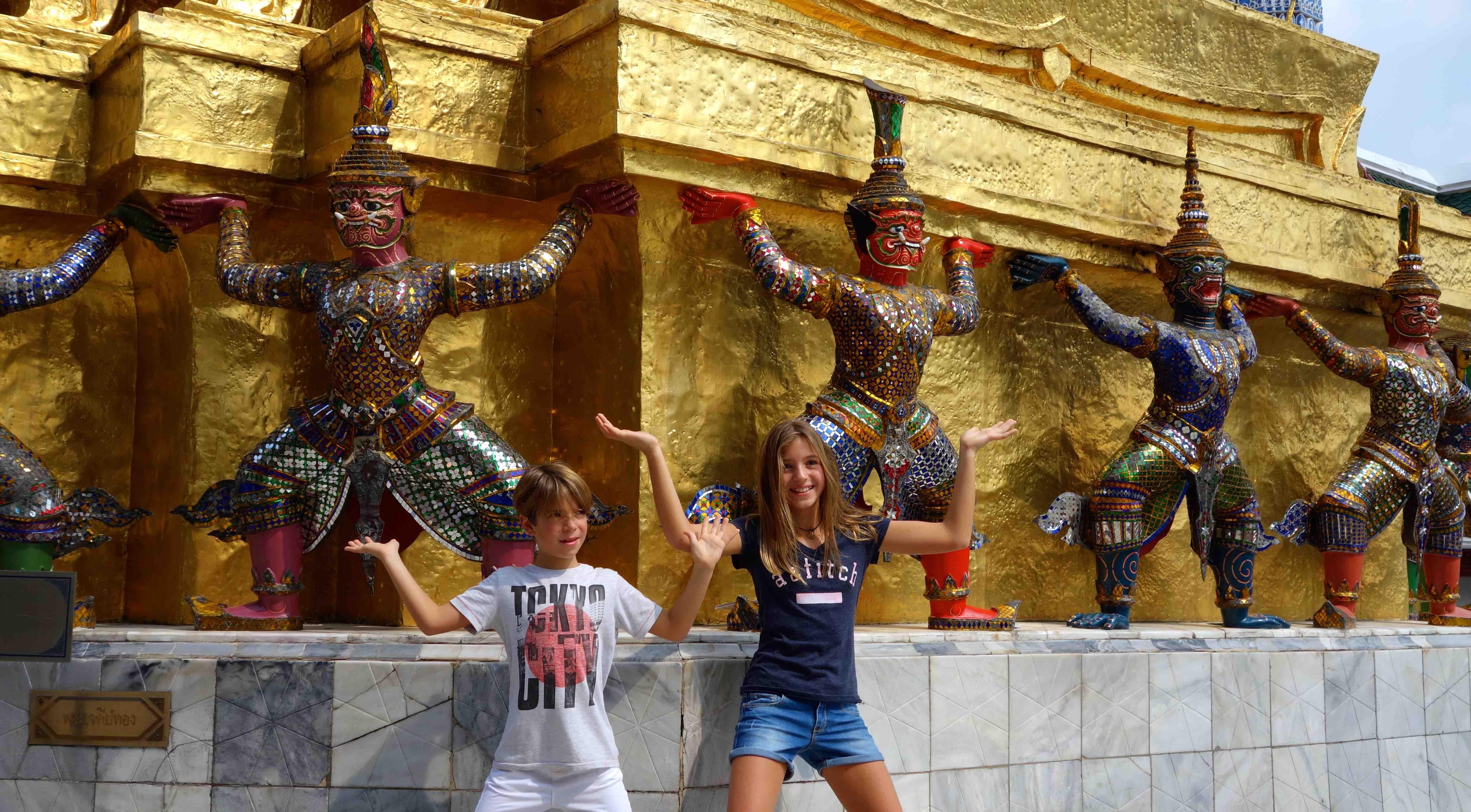Thailandia 17