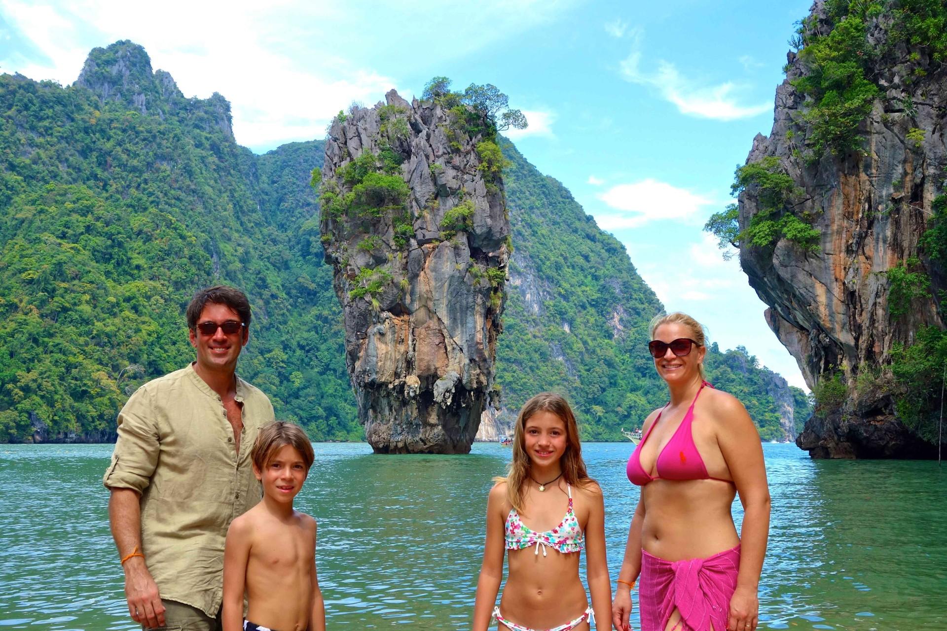 Thailandia 234