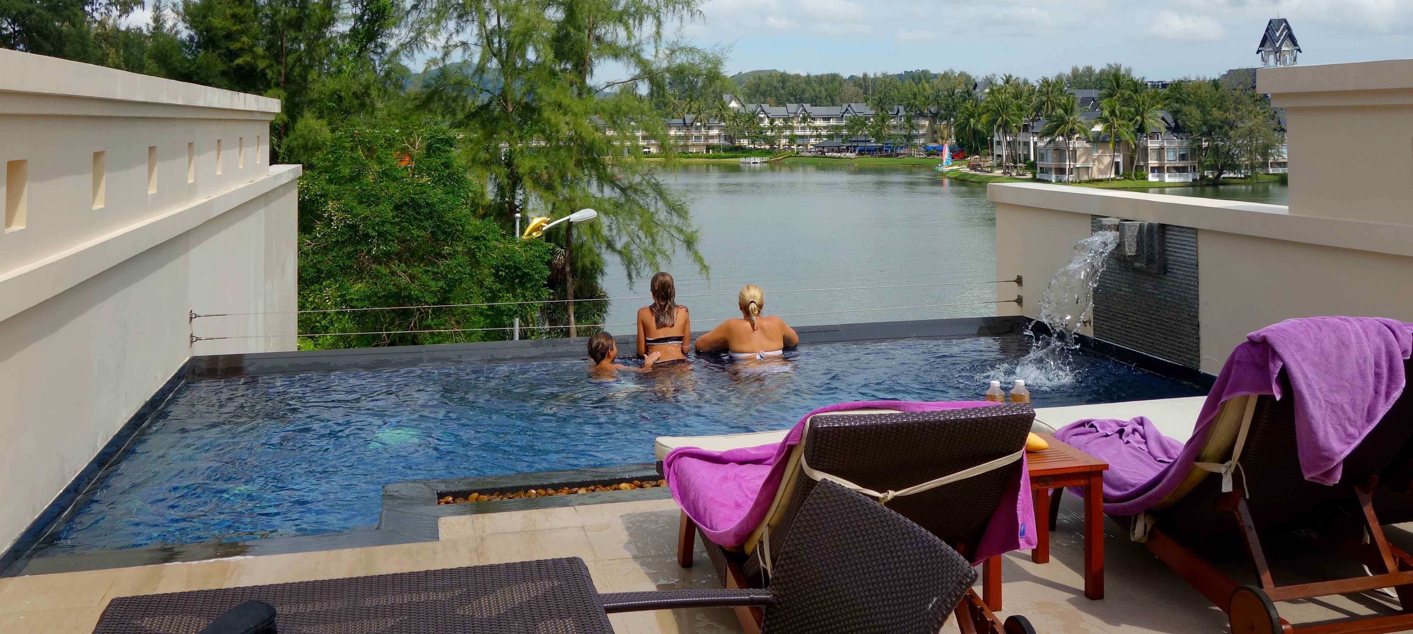 Thailandia 277
