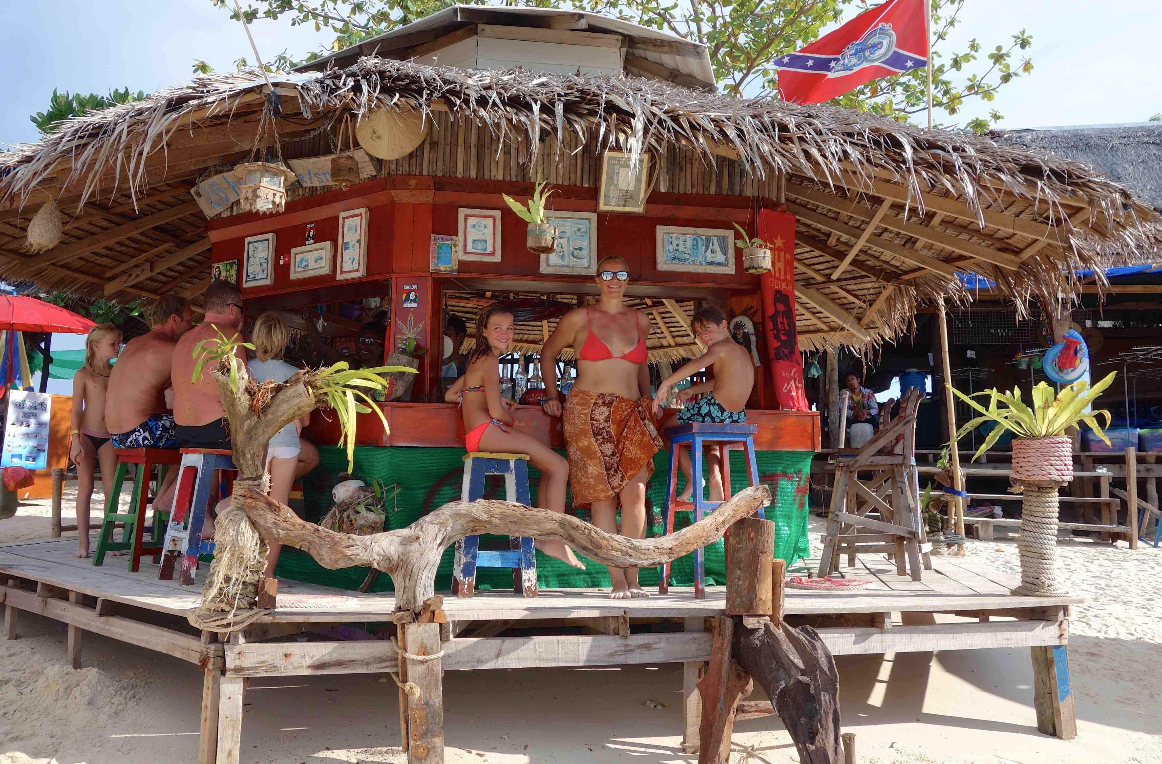 Thailandia 320