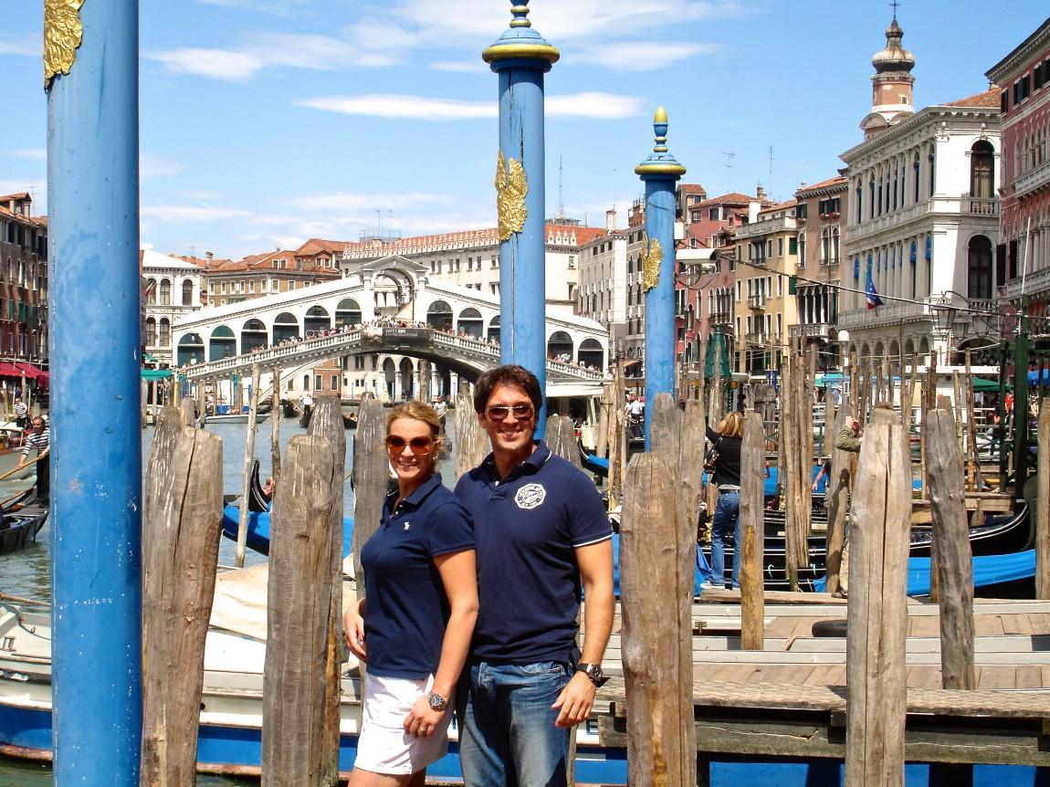 Venezia 2010 10