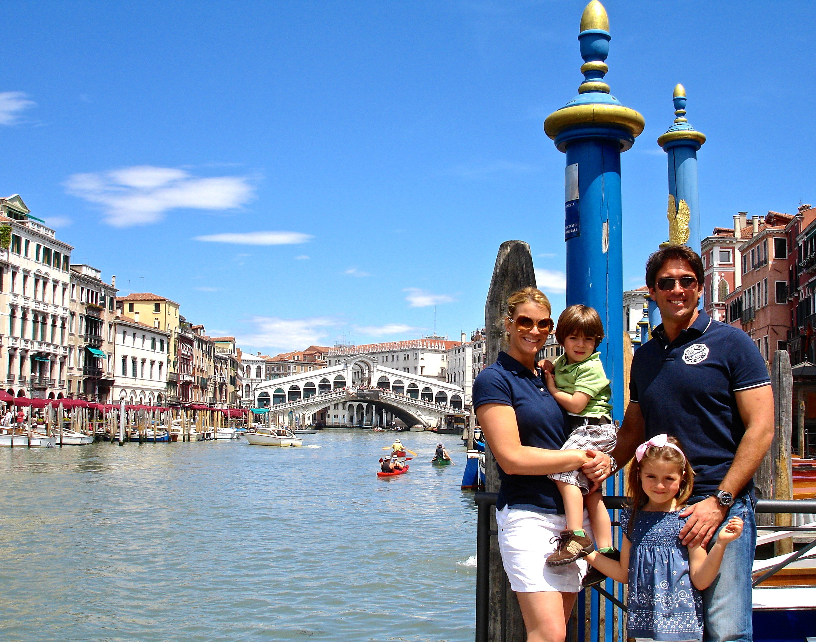 Venezia 2010 14