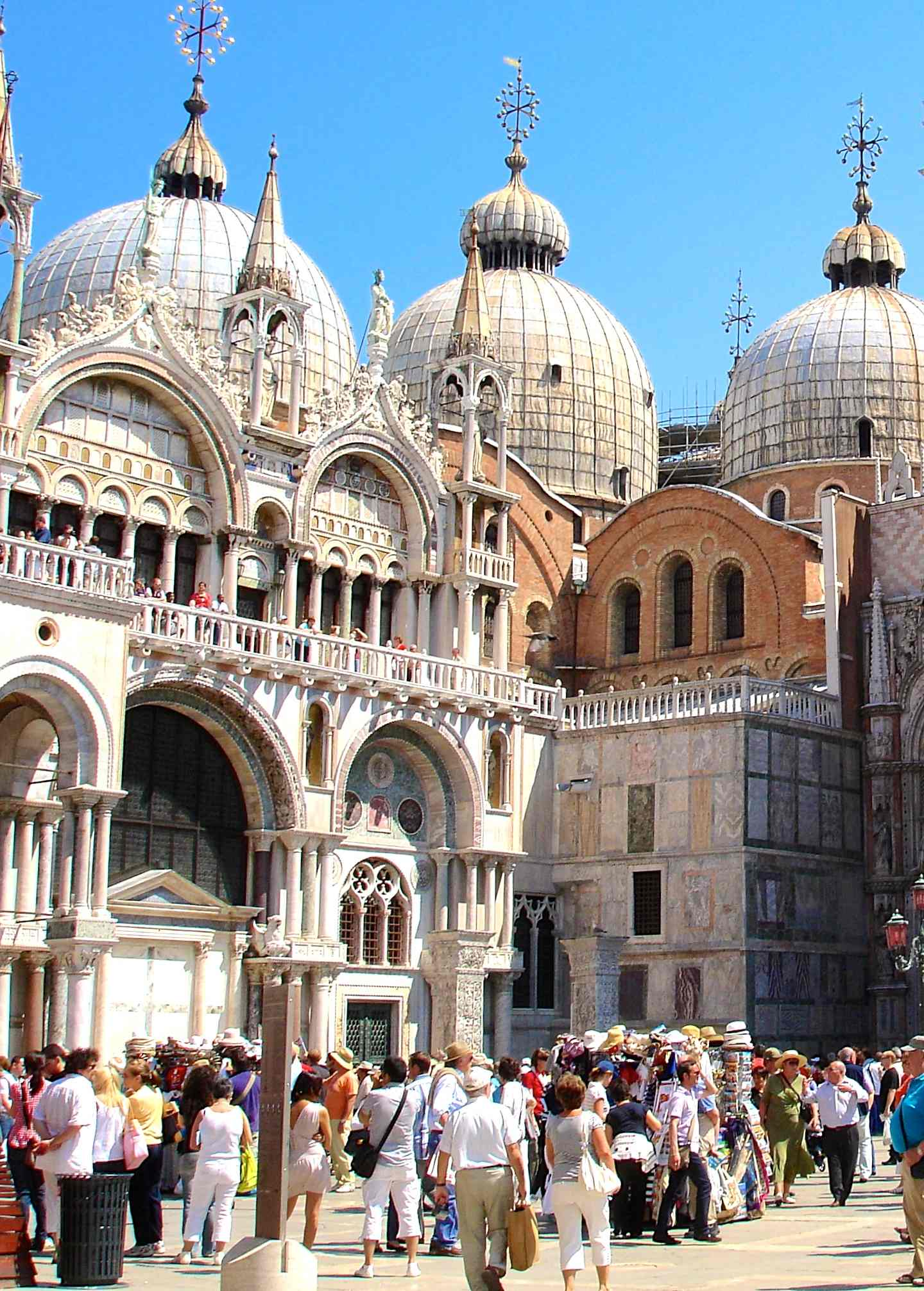 Venezia 2010 62