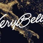 Verybello.it – Il portale degli eventi culturali in Italia