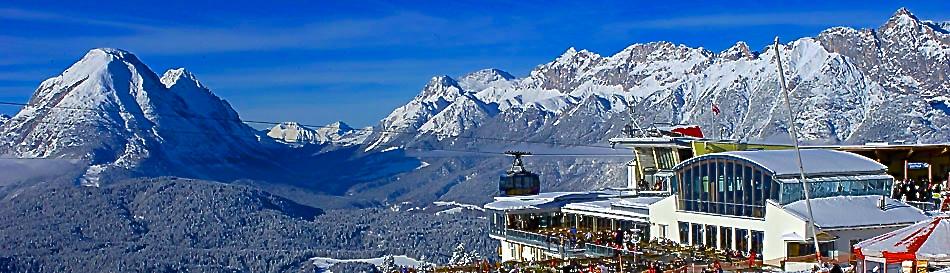 berge_skigebiet