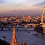 Top 10 cosa fare a Londra