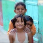Adozione a distanza: inizia così la nostra avventura con Save The Children… Che emozione!