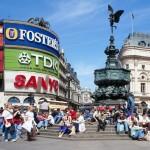 Vacanza a Londra Post BREXIT