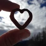 Pasqua a Cortina d'Ampezzo: 5 cose da sapere prima di organizzare la settimana bianca