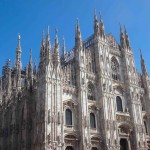 A pochi giorni da Expo2015 un tour giornaliero di Milano