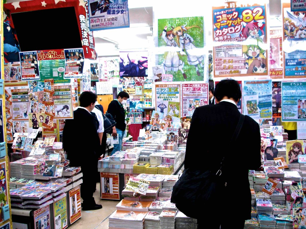 Pro e Contro della vita in Giappone