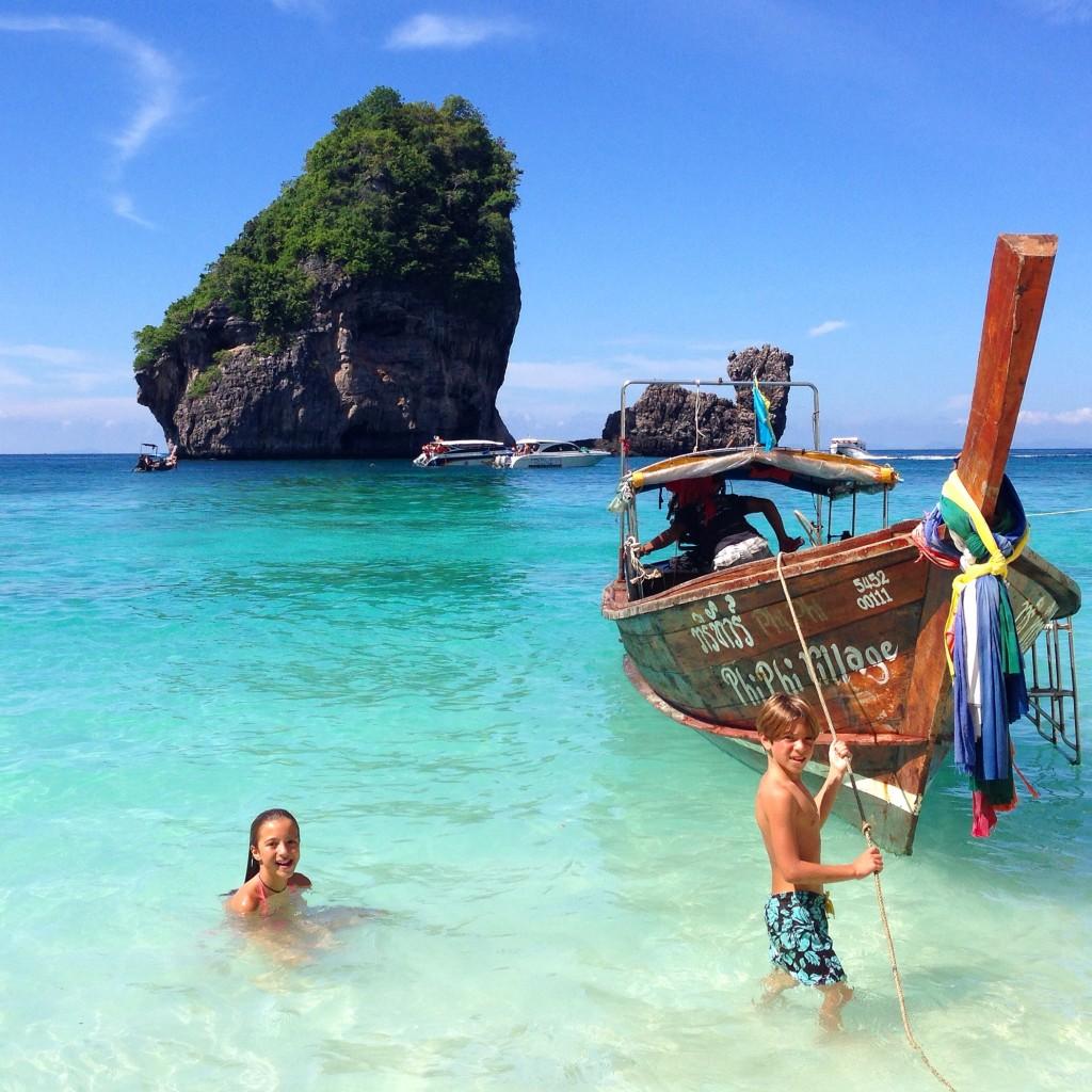 Favorito Le più belle foto del profilo Instagram TheTravelJam | The Travel Jam WK16