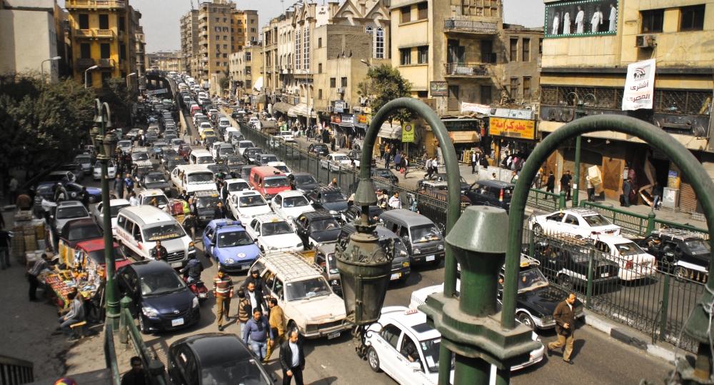 cairo-traffic1