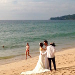 Matrimoni all'estero: i nostri scatti nelle location più suggestive