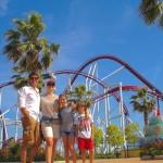 Parchi divertimenti – La nostra classifica fra gioie e delusioni
