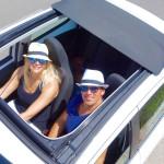 Malta on the road – La scelta più azzeccata per visitare l'arcipelago