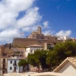 Dalt Villa – Il lato culturale di Ibiza