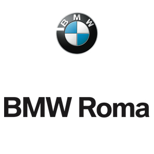 BMW Roma