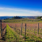 Weekend romantico nel Chianti – Winter edition