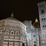 Firenze by night e Antiche dimore fiorentine