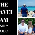 Guarda il nostro diario di viaggio su Youtube!