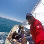 Sport & Adventure: Una vacanza in barca a vela!