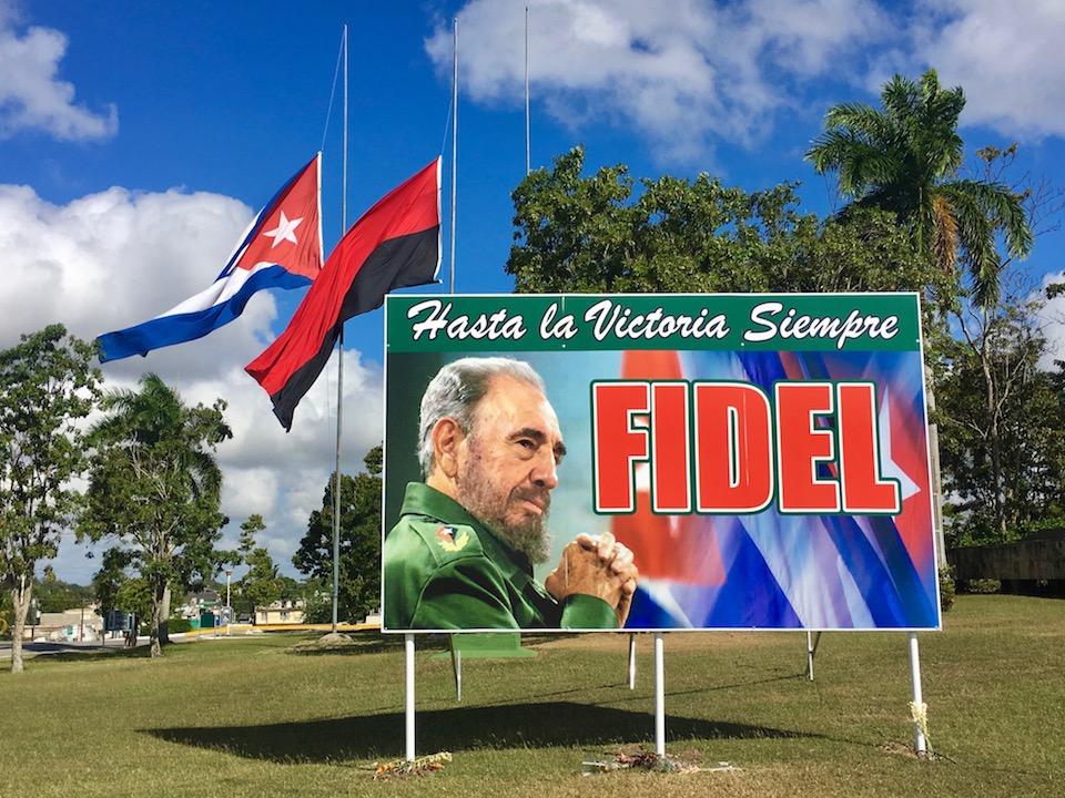 10 cose da sapere prima di partire per Cuba