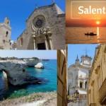 Alla scoperta del Salento – Il nostro racconto di viaggio è on line