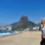 Dove (e quando) scattare le foto più belle di Rio De Janeiro